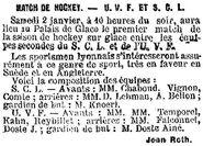 Rappel Republicain 1904-01-01