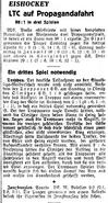 Prager Tagblatt 1-12-37 (1)
