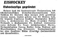 Prager Tagblatt 2-27-32