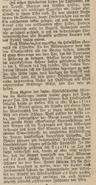 Silesia 1-2-34 (4)