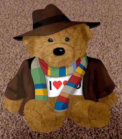 File:Doctor Teddy.png