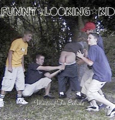 File:FunnylookingKid.jpg