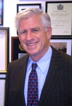 File:John danforth.jpg