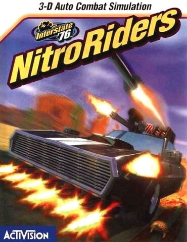 File:Interstate '76 Nitro Riders.jpg