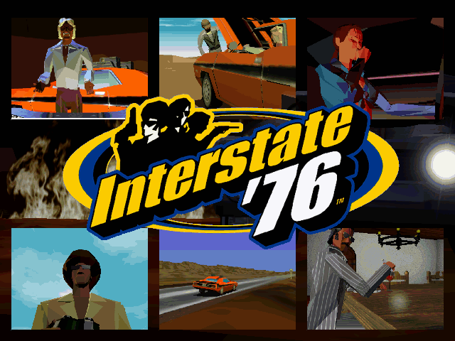 File:Interstate '76 Cast.png