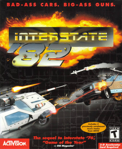 File:Interstate '82 Box Cover.PNG