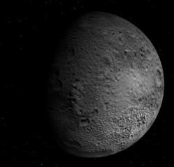 Haumea | Interstellar Civilization Wiki | FANDOM powered ...