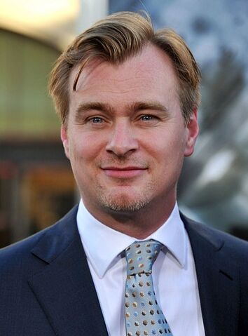 File:Christopher nolan.jpg