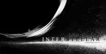 Interstellar by annaeus-d7jtk2d