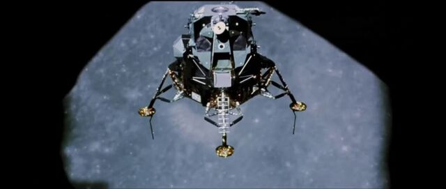 File:Apollo11.jpg