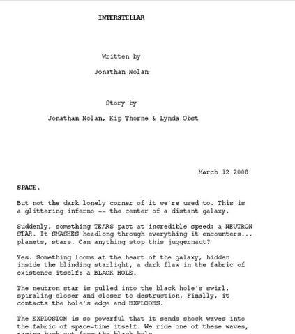 File:Original script.jpg