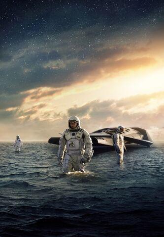 File:Interstellar poster 7.jpg