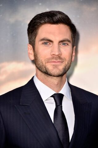 File:Wes Bentley.jpg