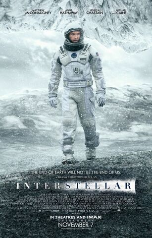 File:Interstellar-Poster-655x1024.jpg