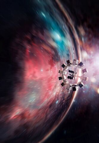 File:Interstellar poster 11.jpg