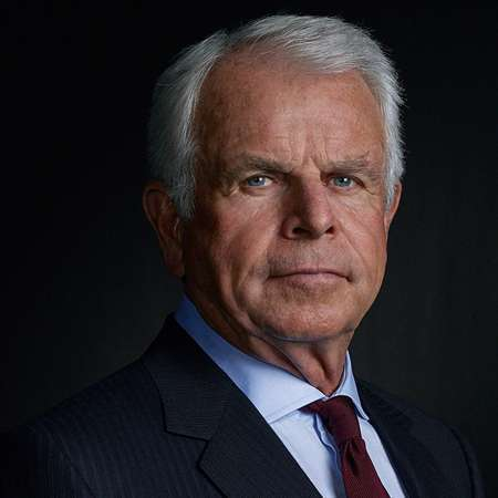 File:William-devane.jpg