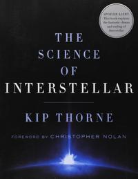 Science of interstellar