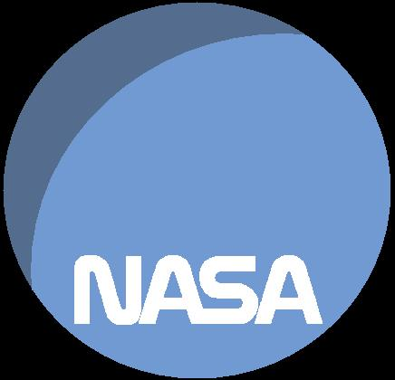 File:NASA2070's logo1.jpg