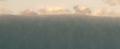 Thumbnail for version as of 06:17, November 8, 2014