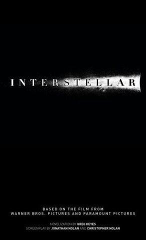 File:Interstellar novel.jpg