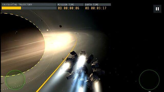 File:Blackhole game.JPG