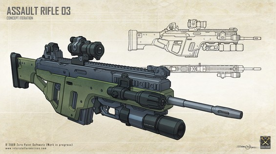 File:IM Assault Rifle 03.jpg