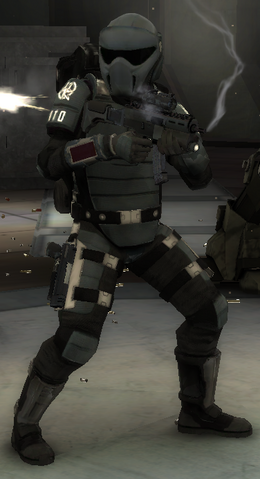 File:Marine standing.png