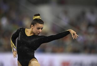 Fragapane2014worldsaa