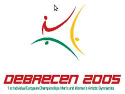 CE-Debrecen-2005