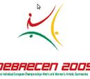 2005 Debrecen European Championships