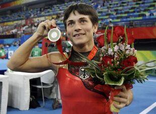 Gymnast-37-a-medal-contender-in-vault-V01UJF00-x-large