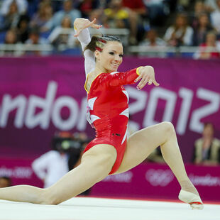 Pihan-kulesza marta 2012 olympics