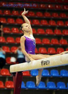 Spiridonova2014ruscuptf