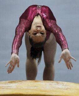 Mckayla-maroney-world-championships-2011-10