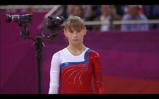 Gymnastic2