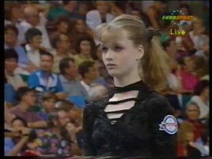 Khorkina1994worlds