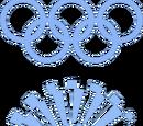 1972 Munich Olympic Games