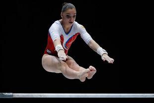 Aliya+Mustafina+Artistic+Gymnastics+World+QQmcmILO97ul