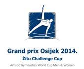 ART Challenge cup CRO 2014 logo