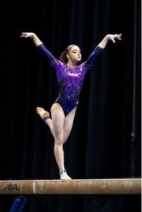 Aliya-mustafina-and-2011-at-and-t-american-cup-gallery