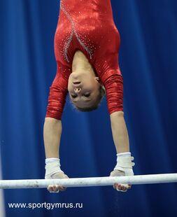 Spiridonova2016ruscupubef