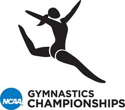 Ncaa-gymnastics-logo-