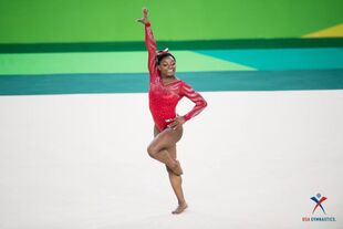 Biles2016olympicspt