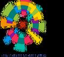 2018 Jakarta and Palembang Asian Games