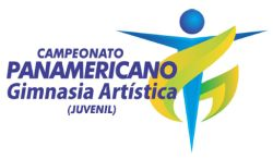 Logo250x146