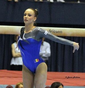 Sandra-izbasa-and-milano-blue-frostbite-competition-leotard-gallery