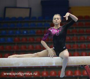 Spiridonova2016ruschampsqf