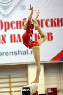 Spiridonova2015ruschampsbbef