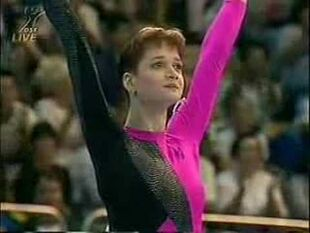 Khorkina1997worldsbbef