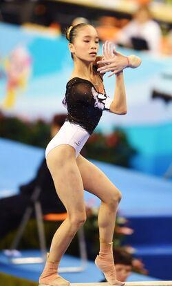 Yao2014worldsaa